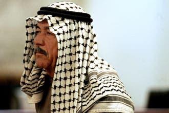 """رئاسة العراق تصادق على إعدام """"علي الكيماوي"""" والتنفيذ خلال شهر"""