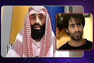 Retired Kuwaiti pop star joins al-Qaeda