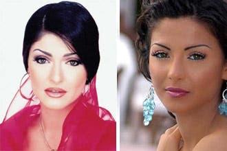 مصرية ولبنانية تصوران فيلما كاملا عن العلاقة الجنسية بين سحاقيتين