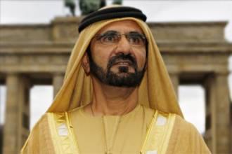 مجلس وزراء الإمارات يتبنى تطوير برنامج نووي سلمي للطاقة