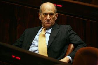 Israel denies rumors that war with Syria looms