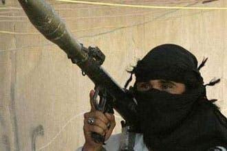 نوري المالكي يأمر بوقف الملاحقات والمداهمات بحق جيش المهدي