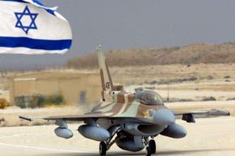 سلاح الجو الإسرائيلي يجند مسلمة بوحدة انقاذ خاصة للمرة الأولى