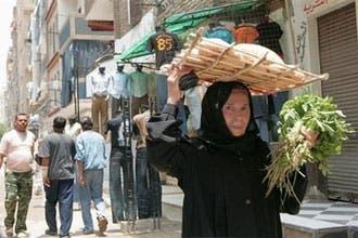 """قلق بمصر بسبب انتشار دعوة """"لعصيان مدني"""".. وتحذير من العواقب"""