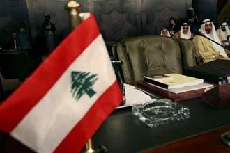 مصر والسعودية تربطان تحسين علاقتها مع سوريا بحلّها الأزمة اللبنانية