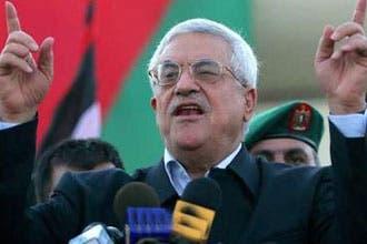 """محمود عباس يدعو حركة حماس لفك ارتهانها بـ""""الأجندة الإقليمية"""""""