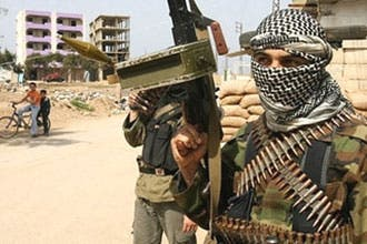 """أمريكا تطلب من رعاياها التحضّر لإجلاء """"فوري وسريع"""" من لبنان"""