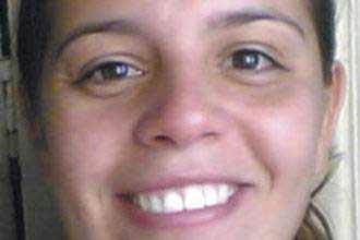 Iraqi murders daughter for loving British soldier