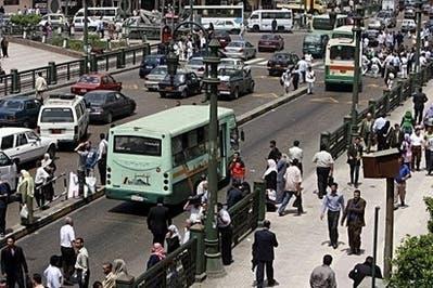 Egypt raises prices amid public anger