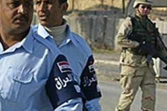 """مسؤول عراقي يكشف للعربية عن شخصية """"أبو عمر البغدادي"""""""