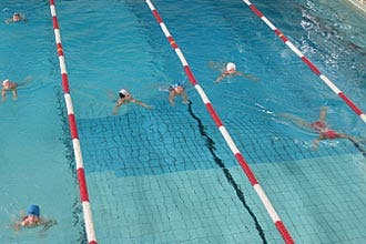 Islam no excuse to miss swimming: Germany