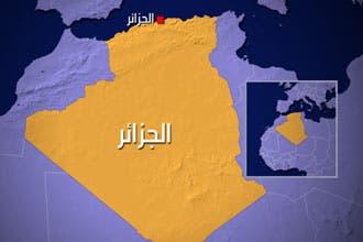 الادعاء العام يطلب السجن 3 سنوات لجزائرية اعتنقت المسيحية