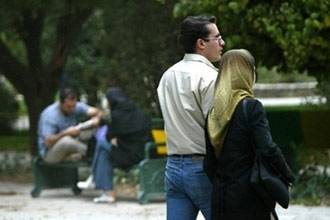 Marry or you're fired, Iranian state firm warns