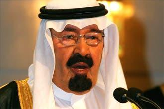 """الملك عبدالله يعلن مبادرة لتأسيس صندوق """"الطاقة للفقراء"""" بمليار دولار"""