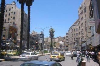 """حذر في الأردن من """"المثليين"""" بعد تقارير تحدثت عن تزايد أعدادهم"""