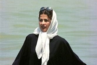 Iran bans sunbeds on health grounds