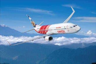 Air India pilots caught sleeping on the job