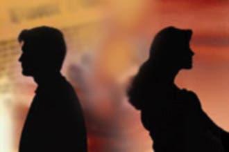 """تقرير رسمي: الشذوذ و""""برود"""" النساء وراء تفاقم الطلاق بالكويت"""