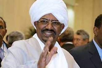 US, China concerned over ICC warrant for Bashir