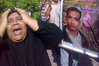تبرئة المتهمين بغرق عبارة مصرية في 2006 يثير غضب أسر الضحايا