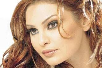 بررسى علت قتل  مبهم  يك خواننده زن لبنانى در دبى