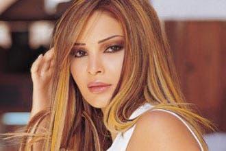 Troubled Lebanese singer murdered in Dubai