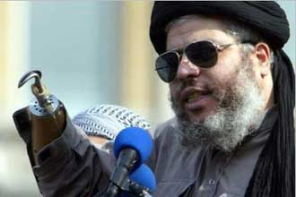 Abu Hamza wins appeal to block US extradition