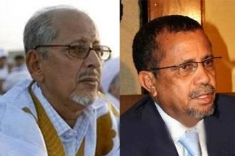 به قدرت رسیدن ژنرال ها در موریتانی در پی یک کودتای نظامی