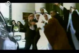 "Saudi official slams ""racist"" Israeli Nissan ad"