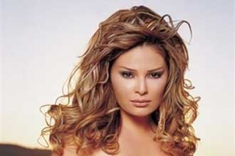Lebanese singer possibly murdered by VIP: paper