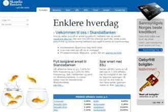 Swedish bank probed over Muslim names ban