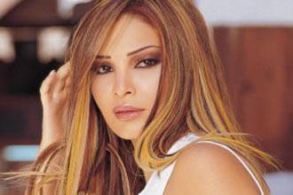Egypt tycoon charged over Dubai singer killing