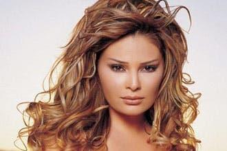 توقيف ملياردير مصري بتهمة التحريض على قتل المغنية سوزان تميم