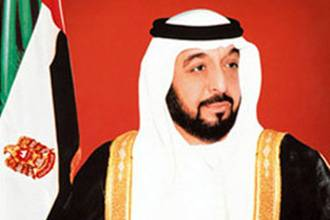"""رئيس الإمارات يوقف عرض مسلسل """"سعدون"""" استجابة لقبائل عربية"""