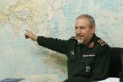سپاه پاسداران از سواحل جنوبی وارتش از سواحل شمالی ایران دفاع می کند