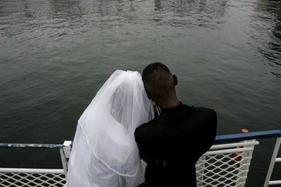 86 lawyers hired for Nigerian with 86 wives