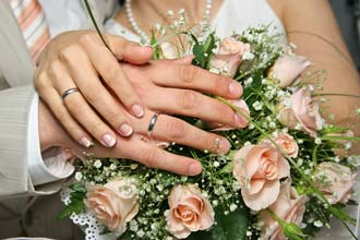 French court examines Muslim marriage row