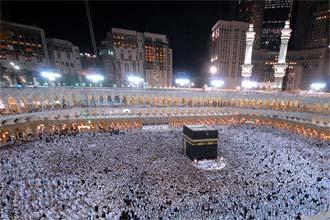 الثلاثاء عيد الفطر في 9 دول عربية بينها السعودية والإمارات
