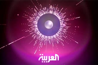 مدينة دبي للإعلام تنفي توجيه رسالة تحذير إلى قناة العربية