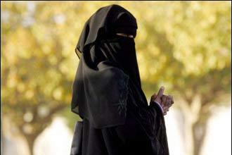 Saudi arrests Jordanians for 'pleasure unions'