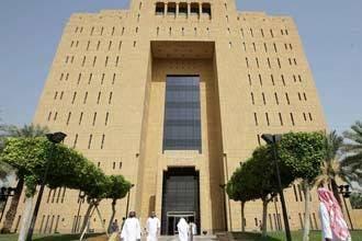 محكمة الرياض تصدق على اعترافات دفعة جديدة من الإرهابيين