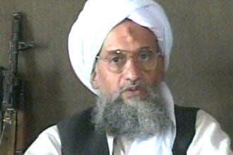 مقتل قيادي مصري في القاعدة بغارة أمريكية بشمال غرب باكستان