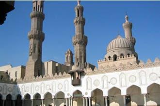 Azhar professors refuse to enroll Coptic students