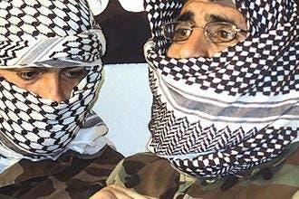 Islamists claim Syria backed Lebanon attack