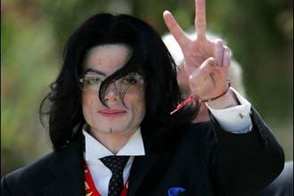 Bahraini prince sues Michael Jackson in UK