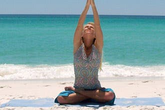 Yoga banned for Muslims in Malaysia: official