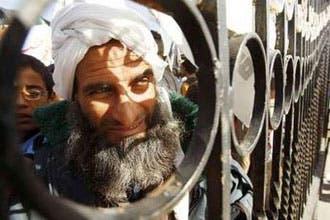 شرطة حماس تمنع حجاج غزة من السفر عبر رفح لأداء مناسك الحج