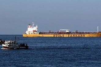 Somali pirate plot to hijack cruise ship foiled