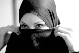Australian imams condemn prejudiced study