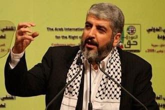 """حماس تنذر إسرائيل بقرب انتهاء """"التهدئة"""" وترفض تجديدها"""